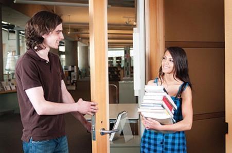 thoughtful-kind-holding-door-open-1.jpg