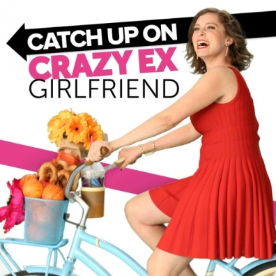 crazy-ex-girlfriend-spoilers.jpg