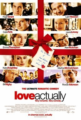 Love_Actually_movie.jpg