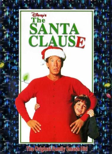 santa-clause-1994-poster.jpg