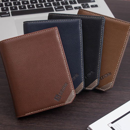 young-men-purse-are-more-short-wallet-card.jpg