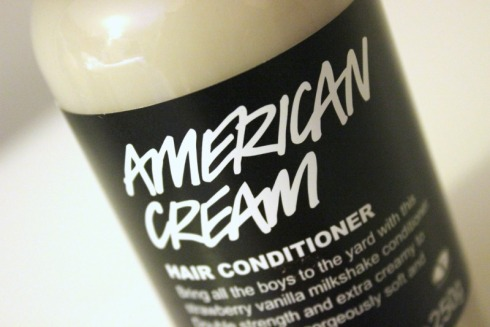 American-Cream.jpg