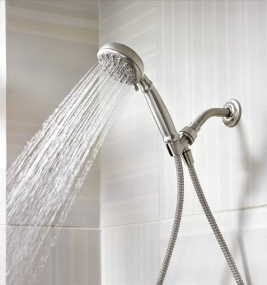 handheld-shower-head.jpg