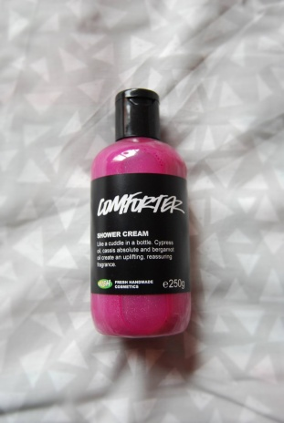 Lush The Comforter Shower Cream.jpg