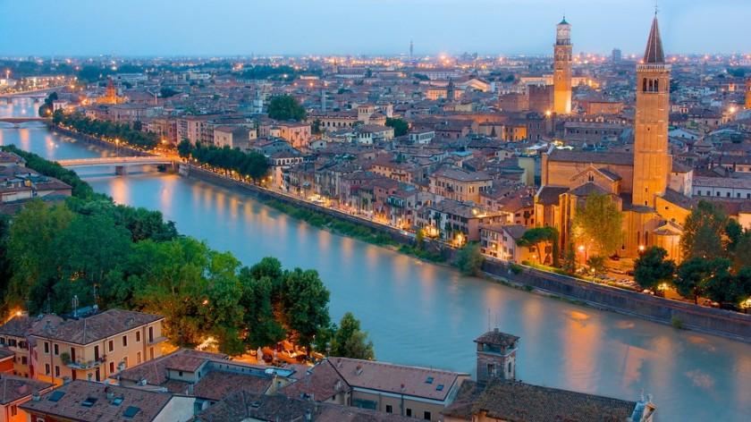 Verona-55284.jpg