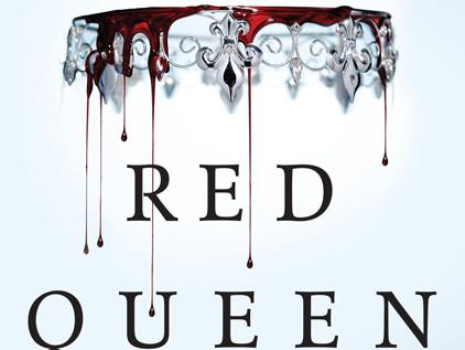 Red-Queen2-e1424185813151