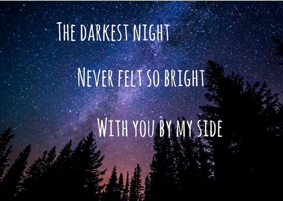 the-darkest-night