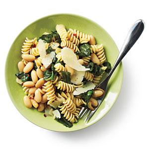 1109p182-rotini-white-beans-escarole-m.jpg