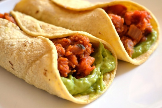 sweet potato burrito 1.jpg