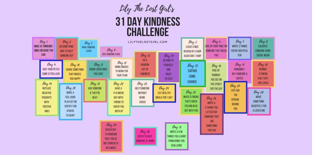 Kindness Challenge-3:3.jpg